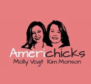 Americhicks